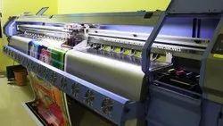 Star Flex Printing Services, in Delhi