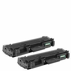 DR3225 toner cartridge