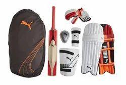 Puma Full Cricket Kit Youth & Junior Size
