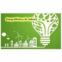 Energy Efficiency Services, Pan India