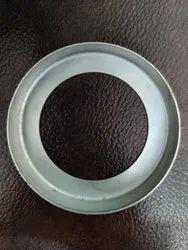 Prateek Industries Mild Steel Three Wheeler Steering Cap
