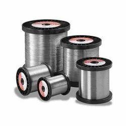 304L Stainless Steel EPQ Wire
