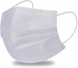 SSMMS Disposable Face Mask