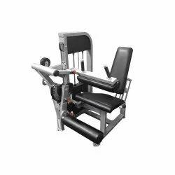 60kg Leg Curl Extension Machine
