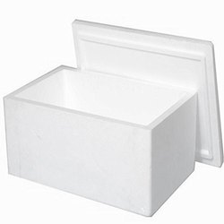 EPS Pharma Box