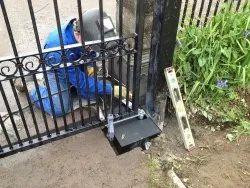 Gates Maintenance Services