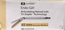 Endo GIA Stapler 45mm