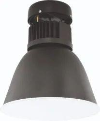 GOLDWYN Aluminium Olympia Mid Bay, Lighting Color: Cool White, IP Rating: IP65