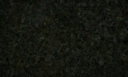 Imported Black Pearl Granite
