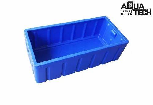 Fish Crates 130 Litre ATCR-942A