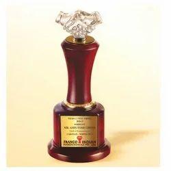 WM 9762 Elegant Everlasting Trophy