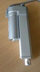 LD20 Linear Actuator