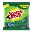 Scotch Brite By 3M