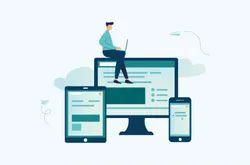Computer Online Software Development