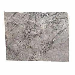 Continental Grey Italian Marble Slabs