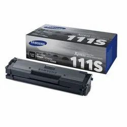 Samsung 111s Black Ink Toner