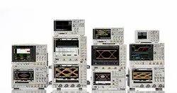 Keysight Digital Oscilloscope