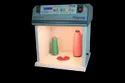 SpectraLUX JUNIOR i9 5L Color Matching Booth (1FT, DIGITAL)