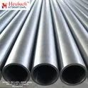 ASTM A333 GR. 6 Carbon Steel Pipes