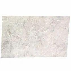 Volakas White Italian Marble Slabs
