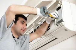 Air Conditioner Maintenance Service, in India