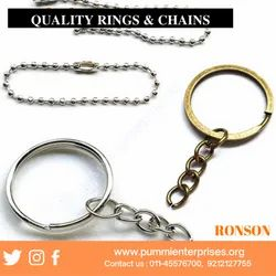 Chain & Ring
