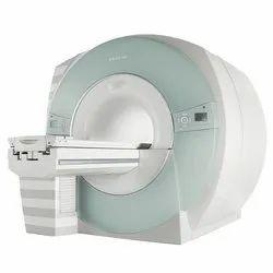 Refurbished 1.5T Siemens MRI Machine