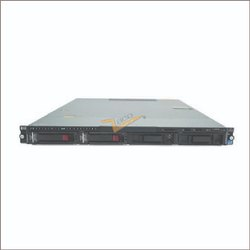 HP ProLiant DL120 G7 Server