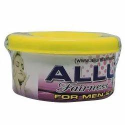 50 Gm Allure Fairness Cream
