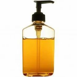 SOIL For Hand Wash Liquid Soap, Packaging Type: Bottle, Packaging Size: 200 Ml