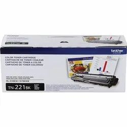 Brother TN-221 Toner Cartridge