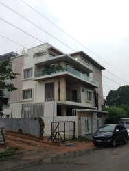 Architectural Designing Services, in Hyderabad