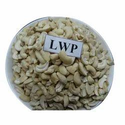 Raw LWP Cashew Nuts