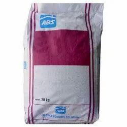 Alaska Tile Adhesive, 20 Kg, Bag
