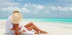 Honeymoon Packages