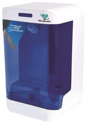 Medinain Sensor Based Automatic Touch Free Sanitizer Dispenser (7 Liter)