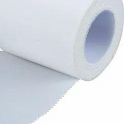 Spun Bond Non Woven Fabric Rolls