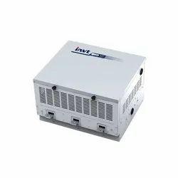 INVT GD2000 Series High Performance Medium Voltage Vector Drive