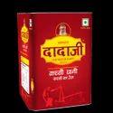 15L Kachi Ghani Mustard Oil