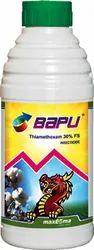 MaxEEma Thiomethoxam 30% FS Insecticides
