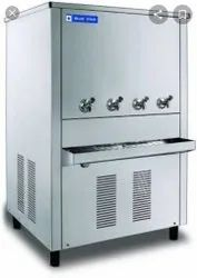 SDLX 100 Commercial Water Cooler
