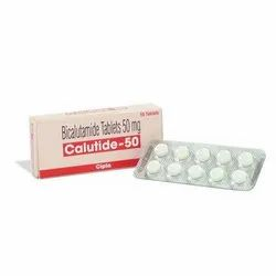 Bicalutamide Tablet