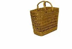 Cane  Bag
