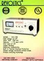 Revoltics Stabilizer For Tv And Dth Rva 300, 90v - 290 Volt