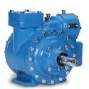 Blackmer Sliding Vane Pump, For Industrial