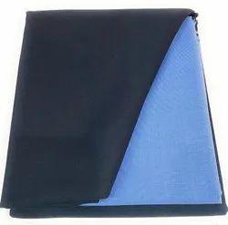 Cotton Blend Grasim Pant Shirt Fabric, For Garments
