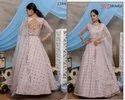 Girly Vol-5 Net Fabric Party Wear Lehenga Choli Catalog Collection
