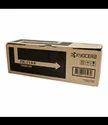 Kyocera Tk1144 Toner Cartridge
