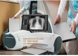Trimax Digital Radiography Systems