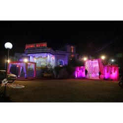 Party Decoration Services IN Orai